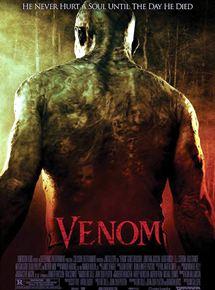 Bande-annonce Venom