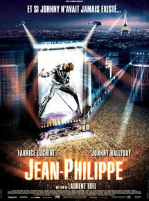 Jean-Philippe streaming