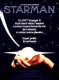 Starman