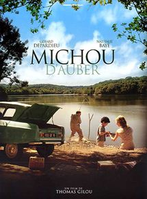 michou dauber uptobox