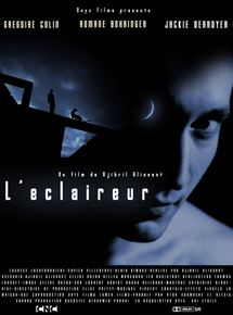 L'Eclaireur streaming