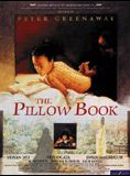 The Pillow Book streaming
