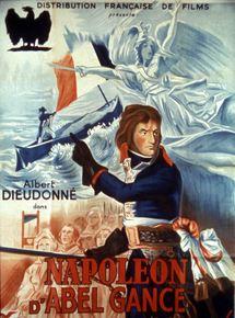 Napoléon streaming