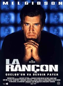 La Rançon streaming