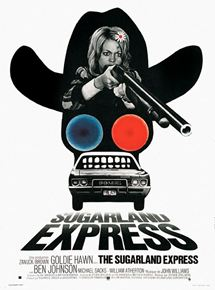 Sugarland express streaming