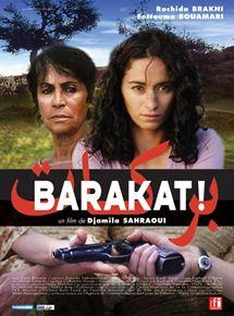 Film «Barakat !» (2006)