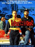 Boyz'n the Hood, la loi de la rue streaming gratuit