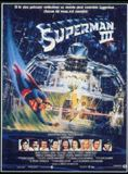 Superman III streaming