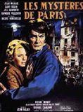 Les Mystères de Paris streaming