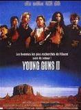 Young Guns 2 streaming