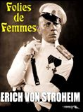 Folies de femmes en streaming