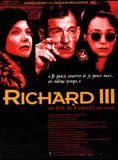 Richard III streaming