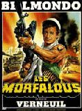 Les morfalous streaming