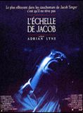 L'Echelle de Jacob streaming