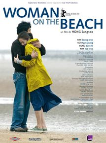 Bande-annonce Woman on the Beach