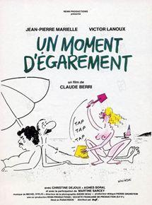 1977 DÉGAREMENT UN TÉLÉCHARGER MOMENT