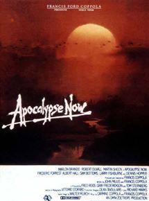 Bande-annonce Apocalypse Now