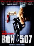 Box 507 streaming