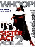 Sister Act, acte 2 streaming