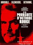 A la poursuite d'Octobre rouge en streaming