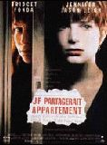 JF partagerait appartement streaming
