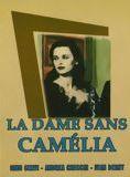 La Dame sans camélias