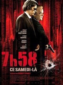 7H58 SAMEDI LA CE TÉLÉCHARGER