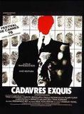 Cadavres exquis streaming