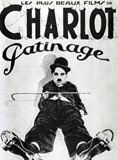 Charlot Patine
