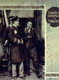 Charlot cambrioleur