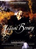 Madame Bovary streaming