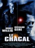 Le Chacal streaming