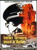Les Dix derniers jours d'Hitler