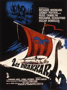 Les Drakkars streaming