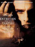 Bande-annonce Entretien avec un vampire