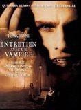 Entretien avec un vampire streaming