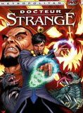 Docteur Strange streaming