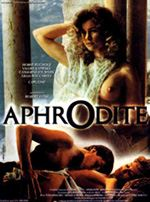 Aphrodite streaming