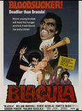 Blacula, le vampire noir