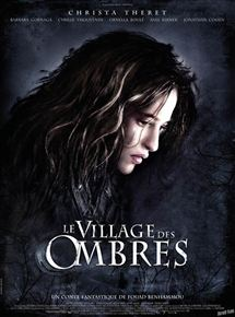 Le Village des ombres streaming