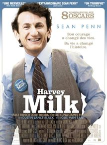 Harvey Milk streaming