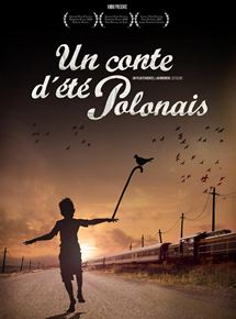 Un conte d'été polonais streaming