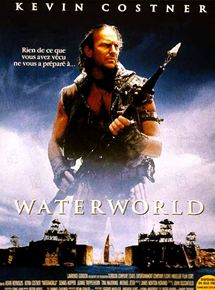 Waterworld streaming