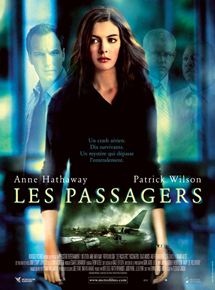 Les Passagers streaming