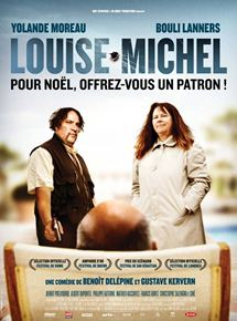 Louise-Michel streaming