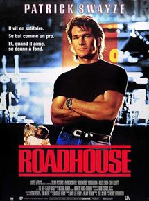 Road House streaming
