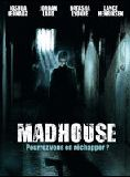 Madhouse streaming