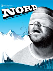 Bande-annonce Nord