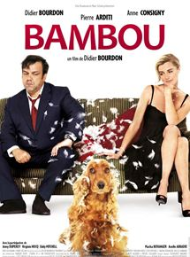 Bambou streaming
