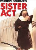 Sister Act en streaming